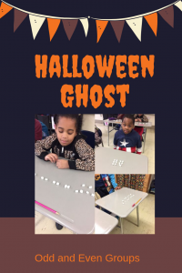 Halloween activities for classroom party