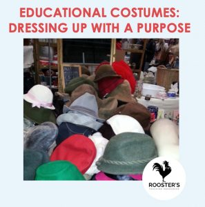educational-costumes
