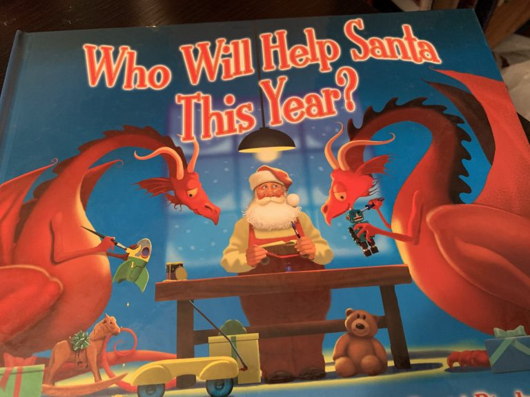 Christmas-books-to-read-aloud