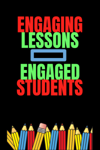 engaging-learning