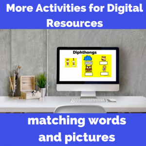 digital-resources