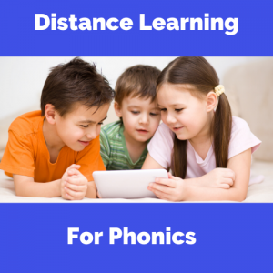 phonics-digital-resource